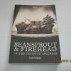 Beansprout & Firehead In The Infinite Madness พิมพ์ครั้งที่ 8 ทรงศีล ทิวสมบุญ เรืองและภาพ***สินค้าหมด***