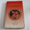 เพลิงรักเพลิงลวง (The Other Woman) เจสสิกา สตีล เขียน รัศริตา แปล***สินค้าหมด***