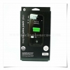 Rechargeable External batteryb for iphone 4/4s