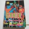 GAMER เล่ม 4