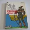 โรบินฮู้ด (Robinhood) พิมพ์ครั้งที่ 3 เฮาเวิอร์ด พิล เขียน อาษา ขอจิตเมตต์ แปล***สินค้าหมด***