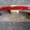 หางหลัง Evo 10 แท้ มือสองญี่ปุ่น สีแดง ฝาครบ