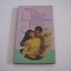 รักไม่มีไว้ขาย (Simple Pleasures) Lynda Trent เขียน สองเรา แปล***สินค้าหมด***