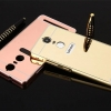 Metal Bumper Case (Lenovo Vibe K5 Note)
