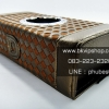 กล่องทิชชู่ Tissue Box D.A.D type VEGA Gold