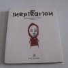 MY INSPIRATION BY THE DUANG***สินค้าหมด***