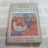 เทพนิยายแอนเดอร์เสน เล่ม 2 (Hans Andersen's Fairy Tales) ฮันส์ คริสเตียน แอนเดอร์เสน เขียน วัชรินทร์ อำพัน แปลและเรียบเรียง***สินค้าหมด***