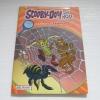 Scooby-Doo! and You : ตอน คดีแมงมุมยักษ์ (Thecase of The Spinning Spider) Vicki Erwin เขียน กองบรรณาธิการ แปล***สินค้าหมด***
