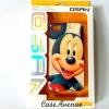 เคส Mickey Mouse สำหรับ iphone4/4s