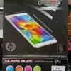 ฟิล์มกระจกนิรภัย 9H HAPPY (Huawei P8 Max)