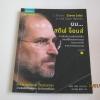 ผม...สตีฟ จ็อบส์ (I, Steve : Steve Jobs in His Own Words) จอร์จ บีห์ม เรียบเรียง ปราชญ์ อัสนี แปล***สินค้าหมด***