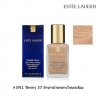 Estee Lauder Double Wear Stay-In-Place Makeup SPF10 PA++ #3W1 Tawny 30ml. (ผิวขาวปานกลางโทนเหลือง)