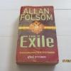 Only กูจะสู้ตาย (The Exile) 2 เล่มจบชุด Allan Folsom เขียน สุวิทย์ ขาวปลอด แปล***สินค้าหมด***