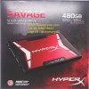 "SSD Kingston HyperX Savage 2.5"" 480GB (SHSS37A/480G)"
