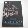Love Story Book 3 รวมนักเขียน