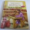 เปิดเมืองโบราณบาบิโลน (Step Into The World of... Ancient Babylon)***สินค้าหมด****