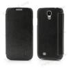 Case Galaxy S4 : USAMS Berlin Series  (black)