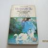ประตูแสงตะวัน (Sentimental Journey) เจเน็ท เดลีย์ เขียน บุญญรัตน์ แปล***สินค้าหมด***