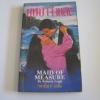 บุษบาจำแลง (Maid of measure) Roberta Leigh เขียน พามิลา แปล***สินค้าหมด***