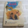 มอร์ สุนัขนำทางจอมแก่น อิมะอิสึมิ โคสุกะ เขียน ซุ้มชาไม้ แปล***สินค้าหมด***