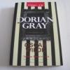 ภาพวาดโดเรียน เกรย์ (Dorian Gray) Oscar Wilde เขียน กิตติวรรณ ซิมตระการ แปล***สินค้าหมด***