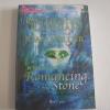 ตามรักล่ามรกต (Romancing the Stone) Catherine Lanigan เขียน สีตา แปล***สินค้าหมด***