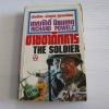 ชายชาติทหาร (The Soldier) Richard Powell เขียน เทศภักดิ์ นิยมเหตุ แปล***สินค้าหมด***