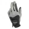 FiT39EX Glove (IR/BK)