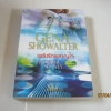 เพลิงรักผลาญใจ (Savor Me Slowly) Gena Showalter เขียน เกสิรา แปล***สินค้าหมด***
