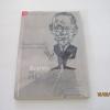 จับเข่าคุย ลีกวนยิว (Conversations with Lee Kuan Yew) Tom Plate เขียน นงนุช สิงหเดชและสุรนันทน์ เวชชาชีวะ แปล***สินค้าหมด***