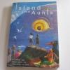เกาะป้า (Island of The Aunts) อีวา อินบ๊อตสัน เขียน วิลาวัณย์ ฤดีศานต์ แปล เควิน ฮอคส์ ภาพ***สินค้าหมด***