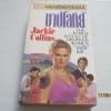 บาปโลกีย์ (The World is Full of Divorced Women) Jackie Collins เขียน เขมรัต แปล***สินค้าหมด***