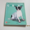 Dog's Story ชิวาวา (Chihuahua) โดย แพทย์หญิงจินตนา คงทวีกุล