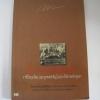ท้าวทองกีบม้า ราชินีขนมไทย และบุคคลสำคัญในประวัติศาสตร์อยุธยา มานพ ถนอมศรี เขียน***สินค้าหมด***