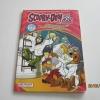 ตามรอยปริศนากับสคูบีดู ตอน คดีสูตรลับสุดสยอง (Scooby-doo! and You : The Case of Rd.Jenkins and Mr.Hyde) James Gelsy เขียน อัมพร มิ่งเมืองไทย แปล