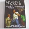 เดอะบุ๊คส์ออฟเมจิก ปฐมบทแห่งการเดินทาง (The Books of Magic : The Invitation) นีล กายแมน และ จอห์น โบลตัน เขียน อนันต์จิรา แปล***สินค้าหมด***