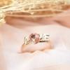 (พร้อมส่ง)แหวนแฟชั่น-Love