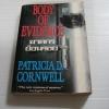 ฆาตกรย้อนรอย (Body of Evidence) Patricia D.Cornwell เขียน กิตติกานต์ อิศระ แปล