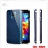 เคส Galaxy S5 - Hoco Ultra Slim
