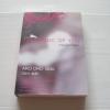 เทพบุตรจำแลง (The Magic of You) Aiko Ono เขียน ณิตา แปล
