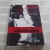 แฟรงเกนสไตน์หรือโพรมีธีอุสยุคใหม่ แปลจากฉบับดั้งเดิมของแมรี เชลลีย์ โดย ประสิทธิ์ ตั้งมหาสถิตกุล***สินค้าหมด***