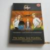 Left Behind The Kids เล่ม 4 สู่กลียุค Tim LaHaye, Jerry B. JenKins เขียน วรรธนา วงษ์ฉัตร แปล