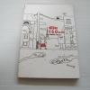 ชีวิต 150 cm พิมพ์ครั้งที่ 2 Takagi Naoko เขียน ฤทัยวรรณ เกษสกุล แปล***สินค้าหมด***