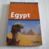 เที่ยวรอบโลกชุดดินแดนในฝัน อียิปต์ และเสน่ห์ทะเลทราย (Egypt)***สินค้าหมด***