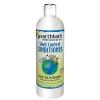 ครีมนวด Earthbath สูตร Shed Control สูตรสำหรับปัญหาขนร่วงโดยเฉพาะ
