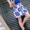 party dress516