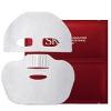 SK-II Skin Signature Mask 3D Redefining Mask 1 ชุด(มี2ส่วน)