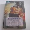 ปกรณัมปรัมปรา ตำนานเทพและวีรบุรุษกรีก-โรมัน-นอร์ส (Mythology) เอดิธ แฮมิลตัน เขียน นพมาส แววหงส์ แปล***สินค้าหมด***