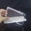 TPU Case (Samsung Galaxy J7 Pro)