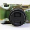 ซิลิโคน Canon EOS M6